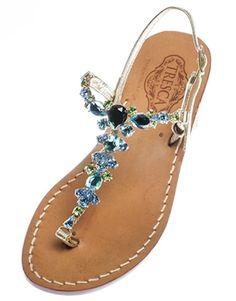 585d073c359e 12 Best Italian sandals images
