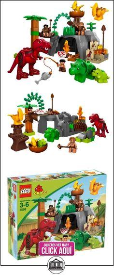 LEGO Dino Valley (japan import)  ✿ Lego - el surtido más amplio ✿ ▬► Ver oferta: http://comprar.io/goto/B0015VHBSW