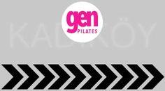 Genpilates.com ile Aletli Pilates l Reformer Pilates l Pilates Reformer