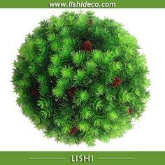UV Stable Decorative Topiary