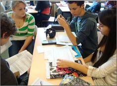 Scrum: The Future for Education? - Scrum Inc