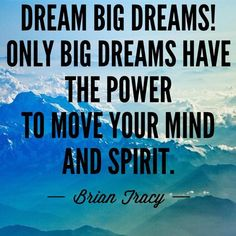 Sales Quote Of The Day Custom Quote Of The Day#quote #qotd #briantracy #sales #salessuccess .