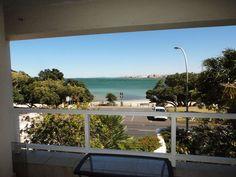 Goldwater No Beach Rd, Gordon's Bay - Gordons Bay Accommodation - WeekendGetaways