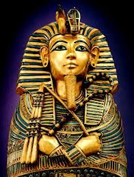 ancient egypt coffin - Google Search
