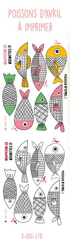 Summer Crafts, Diy Crafts For Kids, Art For Kids, Hand Embroidery Stitches, Flower Applique, Kids House, Felt Crafts, Creative Art, Blog