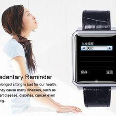 J68 Smart Watch Best Offer On sale