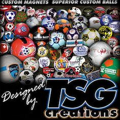 Custom Car Magnets Are Customized By A Graphic Designer Pricing - Create custom car magnet