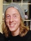 Cole Alexander Fox July 1994 - March 2018 Pegram, TN Originally from Benson Cole died Friday, March of an accidental drug overdose. He is a former graduate of West Johnston High Fox, Memories, Memoirs, Souvenirs, Foxes, Remember This
