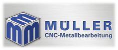 https://mueller-cnc-technik.de/jobs-cnc-maschineneinrichter/  Zur Verstärkung unseres Teams sind wir auf der Suche nach folgendem Mitarbeiter:   CNC-Maschineneinrichter / Fräser (m/w)  http://mueller-cnc-technik.de/  #cnc   #fräser   #maschineneinrichter   #zollernalbkreis   #stellenangebote   #jobs   #albstadt   #balingen   #hechingen   #stellenanzeigen   #metallbearbeitung