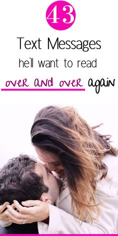 Sweet Texts For Him, Love Texts For Him, Flirty Texts For Him, Text For Him, Love Quotes For Him, Cute Text Quotes, Make Him Smile Quotes, Strong Couple Quotes, Text Message Quotes