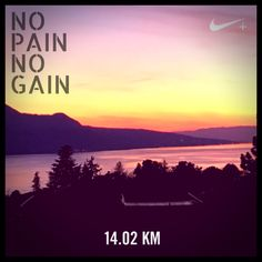 Run Around, Great Places, Around The Worlds, Celestial, Sunset, Movie Posters, Outdoor, Outdoors, Outdoor Games