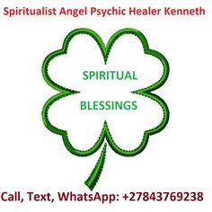 Best Spiritual Psychic and Healer - Best Spiritual Psychic Spiritual Healer, Spiritual Path, Spiritual Guidance, Spirituality, Spiritual Candles, Real Love Spells, Celebrity Psychic, Medium Readings, Love Psychic