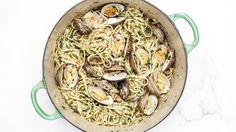 linguine-clams.jpg