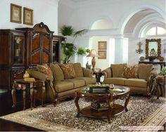 22 Impressive Country Style Living Room Designs - http://www.beautifuldecoratingideas.com/interior-home-decoration/22-impressive-country-style-living-room-designs.html