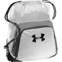 PTH® Victory Sackpack Bags by Under Armour 400a0c3fafa80