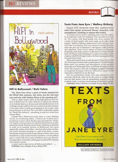 Books Fiction Novel Indian Bookshelf Bookshelves Bookstores Bollywood Mumbai Dreams Inspiring Author ORDER NOW - http://www.amazon.in/HiFi-Bollywood-Rishi-Vohra/dp/8184956487/ref=sr_1_1?ie=UTF8&qid=1425876408&sr=8-1&keywords=hifi+in+bollywood