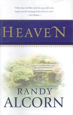 """Google Image Result for http://www.rootsrain.com/wp-content/uploads/2007/10/heaven.jpg If you've ever """"lost"""" anyone - this book will transform your thoughts about the wonderful future God has for His children!"""