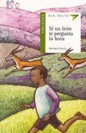 A través de lo que Tomeo cuenta, el lector aprende cosas de su familia, los trabajos y el estilo de vida de personajes muy diferentes, y siente curiosidad por saber cuál será la resolución final de todo: ¿se curará del todo su padre? ¿cómo actuarán los codiciosos wazungu (blancos), que «hablan inglés como si lo hubieran aprendido entre los monos del Congo», y que piensan que la mina contiene oro?