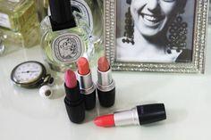 #oligodang #cosmetic #makeup #K-beauty 올리고당 메이크업 더 페이스샵 페이스잇 아티스트 터치 립스틱 저렴이립스틱