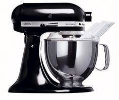 For Mothers Day??? Kitchen aid mixer. Available at Costco and Kohl's, both with a $50 mail-in rebate.