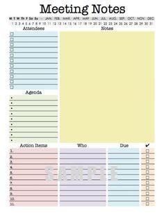 Is Hydroponic Gardening Organic Work Planner, Planner Pages, Weekly Planner, 2015 Planner, Blog Planner, Weekly Agenda, Agenda Planner, Project Planner, Life Planner