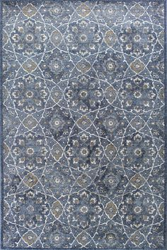 83 7 6 Approx Rugs Ideas Rugs Area Rugs Grey Area Rug