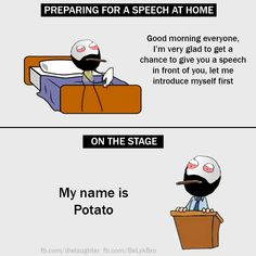 Daily Funny Picture, funny story, funny fact, funny quote, Be like bro and much more