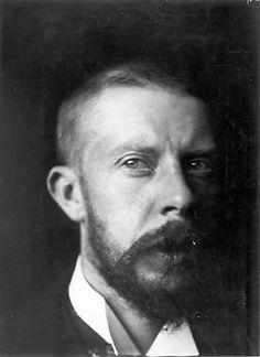 † George Hendrik Breitner (September 12, 1857 - June 5, 1923) Dutch photographer and painter.