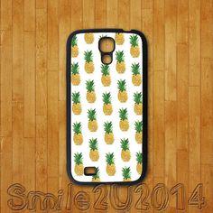 samsung galaxy S4 mini caseS3 mini casesamsung by Smile2U2014