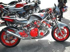 gitzyfighter uploaded this image to 'Honda/CBX1000'.  See the album on Photobucket.