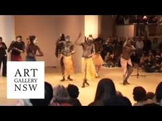 Music of a culture: Greek Zorba by Aboriginal Dancers THE CHOOKY DANCERS (Comedy). https://www.youtube.com/watch?v=fv9NKELlXKE