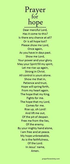 May this prayer for hope inspire you to trust in God's providence for your life. Things may not turn out exactly as you like, but our hope in Jesus allows us to face any trial. Don't Men Pants Jeans Stitching Leather Long Denim Skinny Black Trousers give up hope. Remember, God always has the last word.