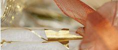 Gelats i torrons soler Bracelets, Gold, Jewelry, Jewlery, Jewerly, Schmuck, Jewels, Jewelery, Bracelet