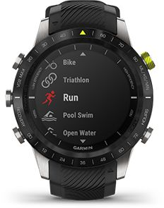 MARQ™ Athlete is a luxury modern tool watch with smart features including max scales on the bezel, integrated maps for the best routes, biometrics & much more. Burberry Men, Gucci Men, Hermes Men, Versace Men, Sport Watches, Watches For Men, Men's Watches, Nice Watches, Ap 12