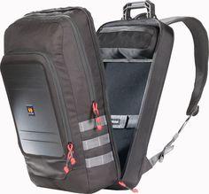 Sac à dos Pelican Progear avec garantie à vie - Plus bas prix assurés au Canada. Pelican ProGear Backpack with lifetime warranty. Lowest prices in Canada