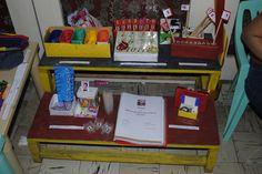 Instructional materials Educational Technology, Filipino, Teaching, Health, Cupcake Boxes, Health Care, Education, Instructional Technology, Onderwijs