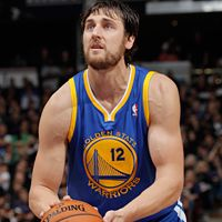 Andrew Bogut Injury Update - 11/20/12   THE OFFICIAL SITE OF THE GOLDEN STATE WARRIORS