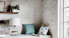 Outdoorküche Buch Buchanan : 20 besten putz bilder auf pinterest gestrichene wände