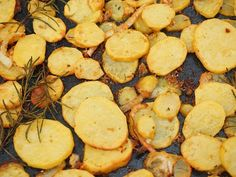 Slice Potatoes Food Processor - Top Models For Slicing Dicing Parsnip Recipes, Potato Recipes, Different Salads, Different Recipes, How To Cook Turnips, Cooking Turnips, Potato Health Benefits, Potatoes Benefits