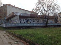 """""""Tauro ragas"""", Vilnius. 2013-10-27."""