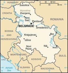 7 Best Countries Images Map Country Information Travel Maps