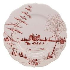 Juliska Country Estate Scallop Dinner Plate Winter Juliska http://www.amazon.com/dp/B00O5BL4D2/ref=cm_sw_r_pi_dp_ZFwqwb13BKG0S