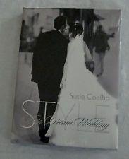 susie coelho wedding - Google Search