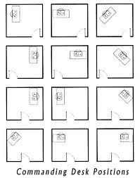 feng shui home office layout. feng shui office layout plain all possible place your desk for home o