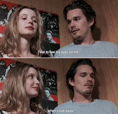 sad quotes & We choose the most beautiful Before Sunrise for you.Before Sunrise most beautiful quotes ideas Series Quotes, Film Quotes, Rome Quotes, Before Trilogy, Julie Delpy, Citations Film, Bon Film, I Love Cinema, Favorite Movie Quotes