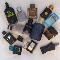 Best Fragrance For Men, Best Fragrances, Mature Mens Fashion, Best Mens Cologne, Best Perfume, Creme, Versace, Dior, Skin Care