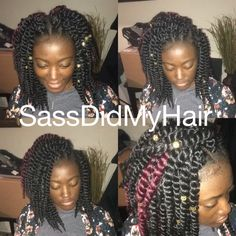 african hair braiding eunice hair company picture in bulk hair ...