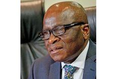 The Guptas were Zuma's boss New Africa, South Africa, Jacob Zuma, Former President, Boss