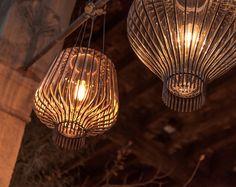 Glass Down lights Modern Light Fixtures, Modern Lighting, Lamp Light, Light Bulb, Lighting Manufacturers, Italian Beauty, Light Architecture, Light Project, Lighting Solutions