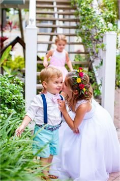Florida wedding photos of the cute kids. Family Photography, Fashion Photography, Wedding Photography, Family Portraits, Cute Kids, Wedding Photos, Flower Girl Dresses, Florida, Wedding Dresses